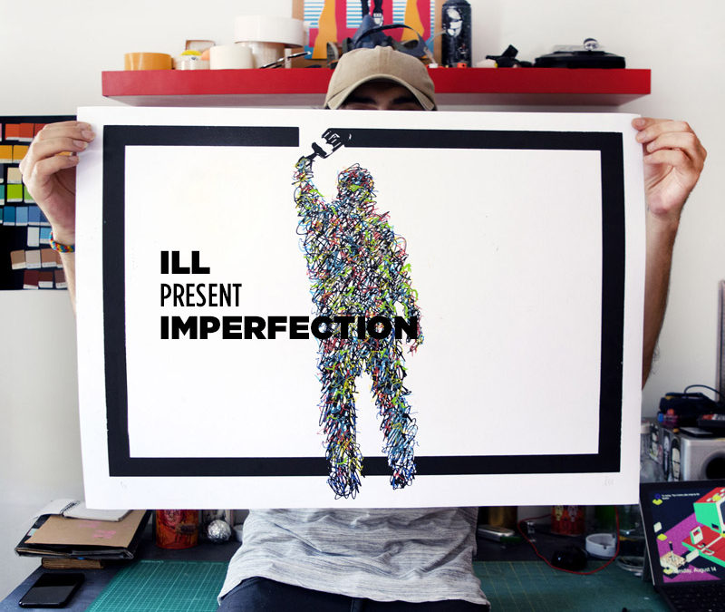 ILL – Imperfection