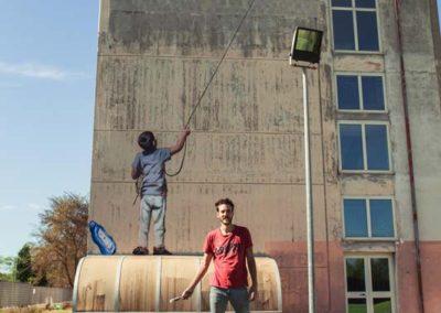 Jofre-Oliveras-prints-street-art-place-2