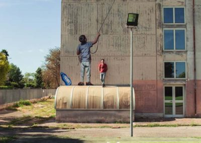 Jofre-Oliveras-prints-street-art-place-3