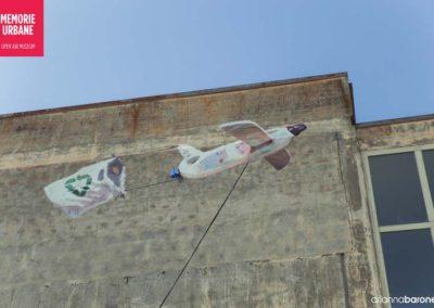 Jofre-Oliveras-prints-street-art-place-4