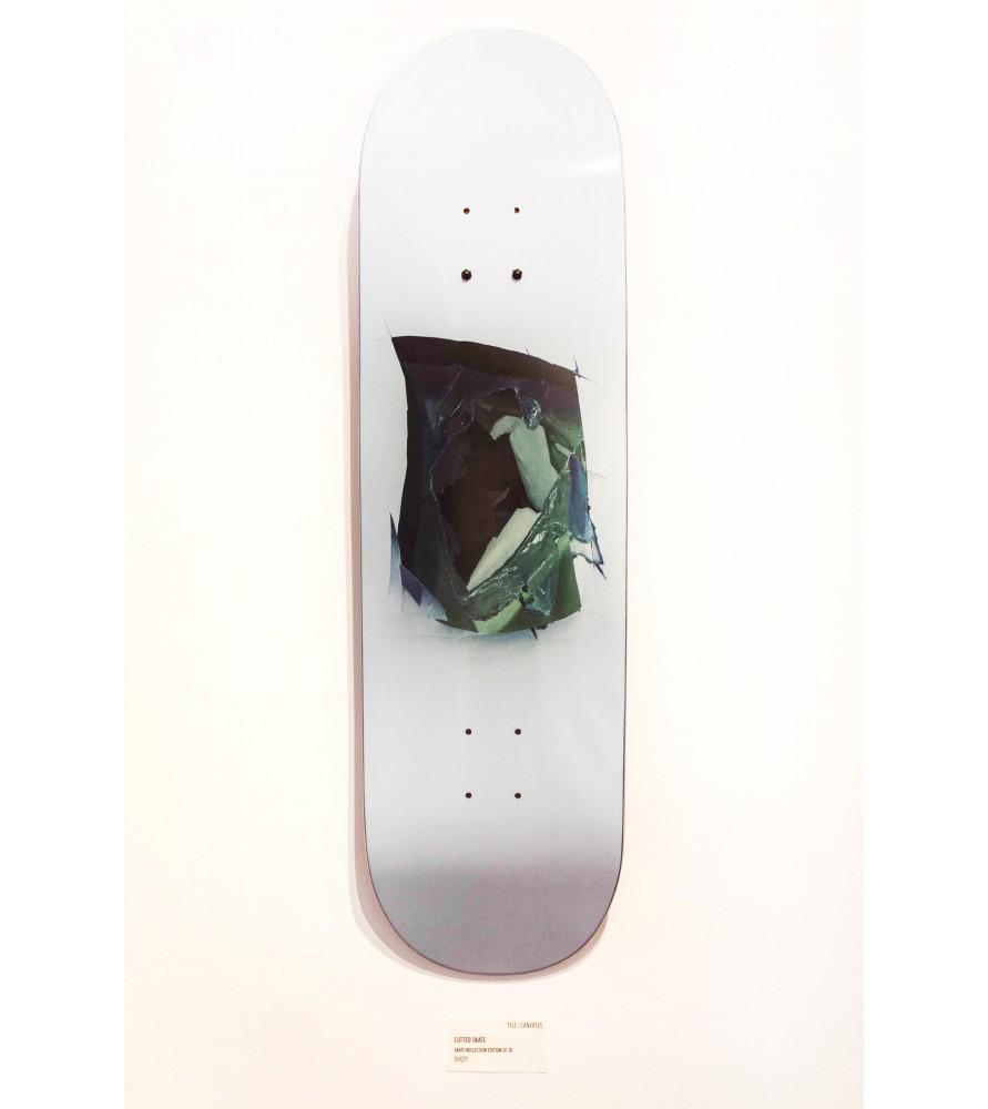 shozy-skate-limited-edition2