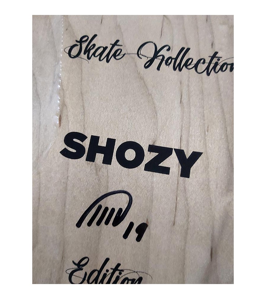 shozy-skate-limited-edition3